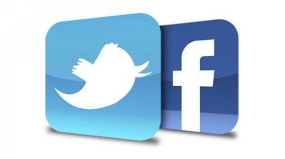 Facebook ve Twitter daha hala açılmıyor mu?