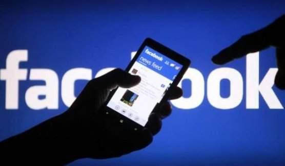 Facebook yöneticisi Diego Dzodan gözaltına alındı