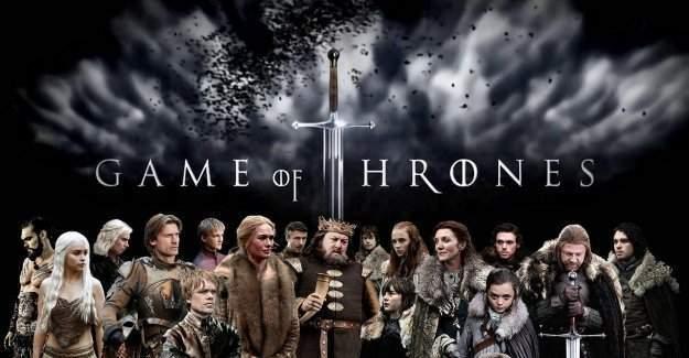 Game Of Thrones 6. sezon uzun fragmanı yayınlandı, Efsane oyuncu John Snow geri mi dönüyor? 6. sezon uzun tanıtım izle
