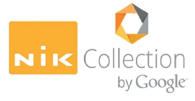 Google 150 Dolarlık Fotoğraf Uygulamasını Ücretsiz Yaptı