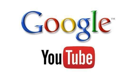Google ve Youtube'a Neden Girilemediği Anlaşıldı
