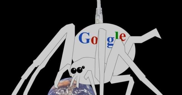 GoogleBot Mobil SEO İçin Artık Android'i Baz Alacak