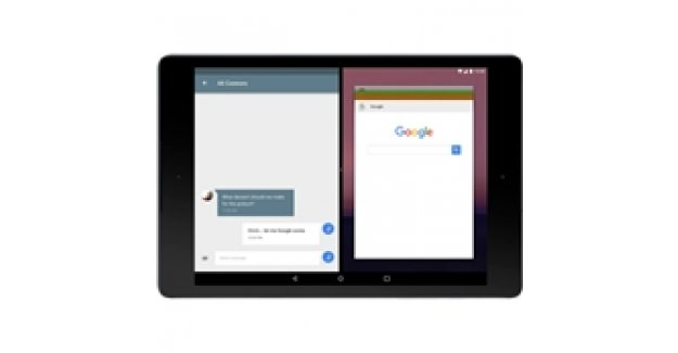 Google'dan bir kaç yeni sürpriz daha var!