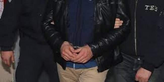 """HDP Iğdır Milletvekili Adıyaman'ın kardeşine """"Terör"""" gözaltısı"""