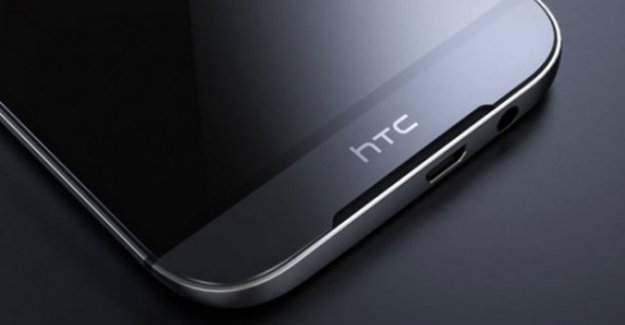 HTC Desire Eye Android 6.0 güncellemesi alacak mı?