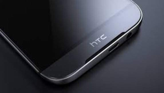 HTC yeni amiral gemisi modelleri üretmeye hazırlanıyor!