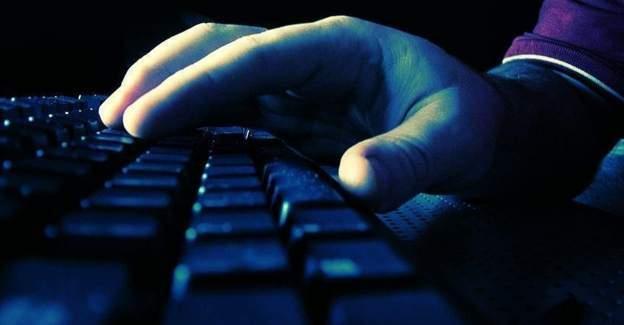 İnternet dolandırıcılığının bedeli: 32 yıl hapis,  22 bin 800 lira para cezası