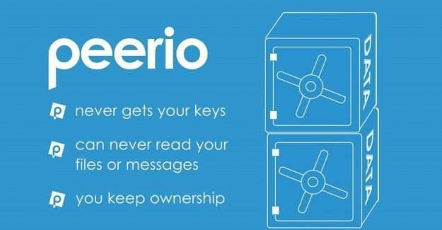 Kriptolu Mesajlaşma Uygulaması iOS ve Android Marketlerinde Yayınlandı