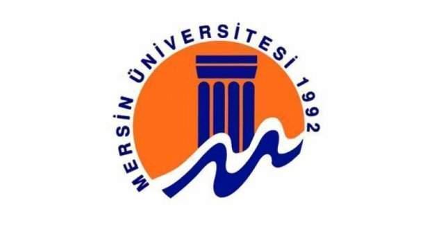 Mersin Üniversitesi Sözleşmeli personel alım ilanı, Mersin Üniversitesi personel alımı için başvuru şartları neler?