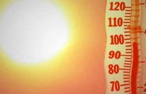 Meteoroloji'den uzun vadeli tahmin! İstanbul, Ankara ve İzmir'de hava durumu nasıl olacak?