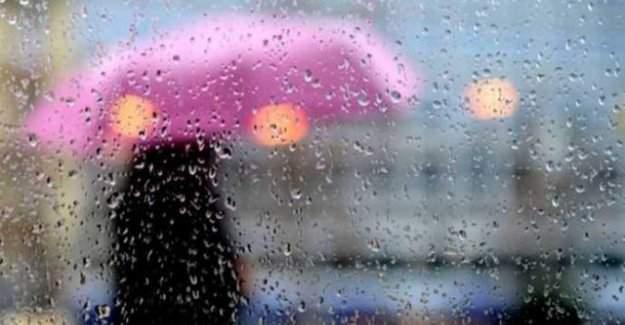 Meteoroloji: Havalar Mayıs ayına kadar soğuk olacak