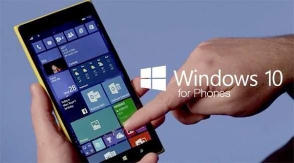 Microsoft Sözünü Tutmayacak, Windows 10 Güncellemeleri Tartışma Başlattı