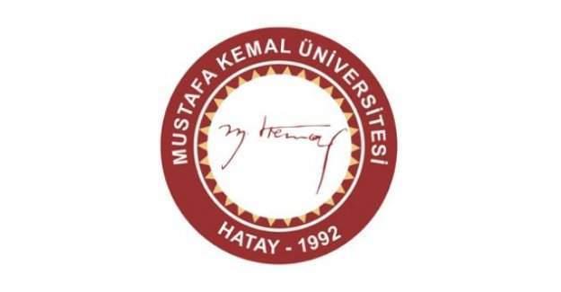 Mustafa Kemal Üniversitesi personel alım ilanı, Mustafa Kemal Üniversitesi personel alımı için başvuru şartları neler?
