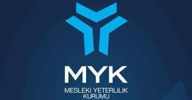 MYK personel alımını iptal etti!