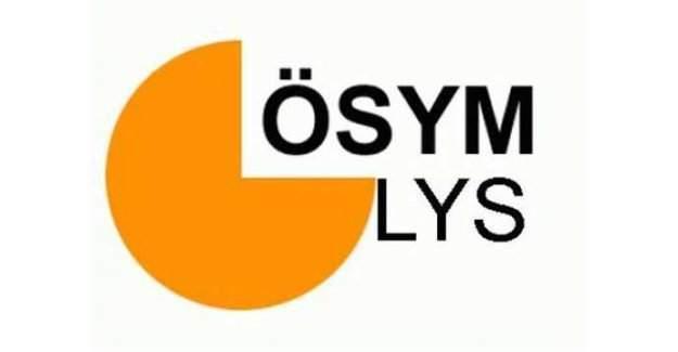 ÖSYM, LYS başvuru kılavuzunu yayınladı, 2016 LYS başvuru tarihleri ne zaman?