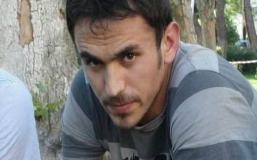 PKK'lı öğretmen Erdal Tekin Sur'da öldürüldü!