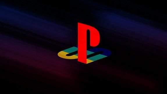 Playstation Oyunları Android ve iOS'a Uyarlanacak