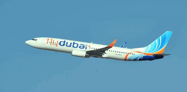 Rus yolcu uçağı düştü, kurtulan yok!