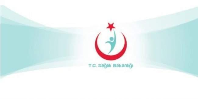 Sağlık Bakanlığından, Ankara'daki saldırı için açıklama