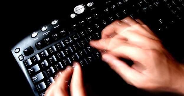 Türkiye'de bir ilk! Siber saldırı öncesi önlem!
