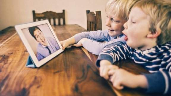 Skype'ın TV uygulaması mağazalardan kalkacak