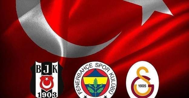 Spor dünyasından, Ankara saldırısına tepki
