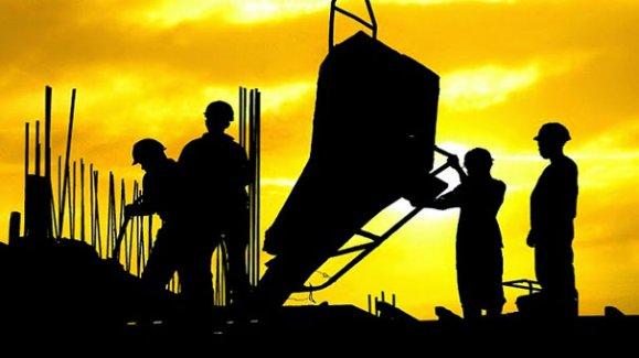Taşeron işçilere kadroda tüm merak edilenler! Taşeron işçilere devlet memuru kadrosu verilecek mi?