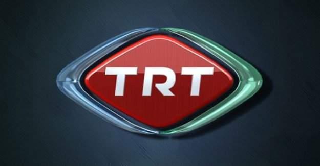 TRT Spiker, Muhabirlik, Yardımcı Prodüktör, Kamera Asistanı, Yayın ve Yapım Elemanı ve Teknisyen sınav sonuçları açıklandı
