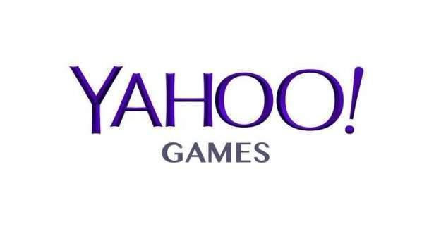 Yahoo Games Servisi de Kapatılıyor!