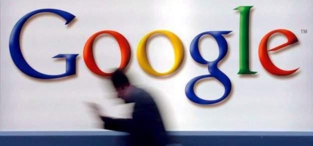 Youtube ve Google engellemelere devam ediyor!