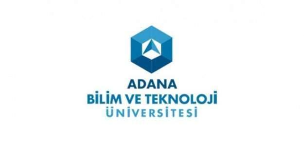 Adana Üniversitesi 19 akademik personel alımı, Adana Üniversitesi sözleşmeli personel başvuru şartları nelerdir?