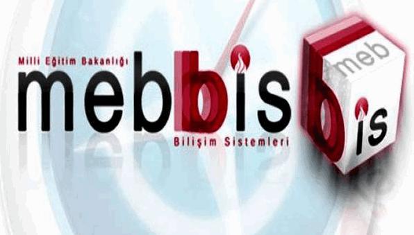 Aday öğretmenler sınav sonucu açıklandı Mebbis Sınav sonucu sorgula