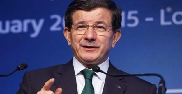 AK Parti, 'Devamsız Milletvekilleri' takibe aldı