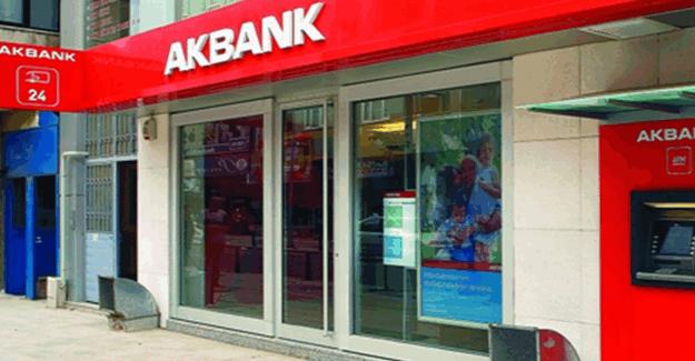 Akbank personel alımı başvuru şartları 2016