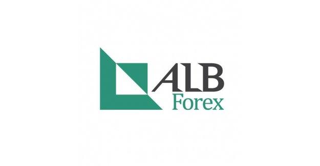 ALBForex, Araştırma Uzmanı Eda Önder Öztürk Merkez Bankasının açıklamış olduğu kritik faiz kararını değerlendirdi.