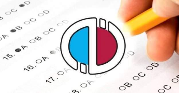 AÖF sınav soruları ve cevapları yayınlandı mı? AÖF güz dönemi soruları ve cevapları bugün yayınlanır mı?