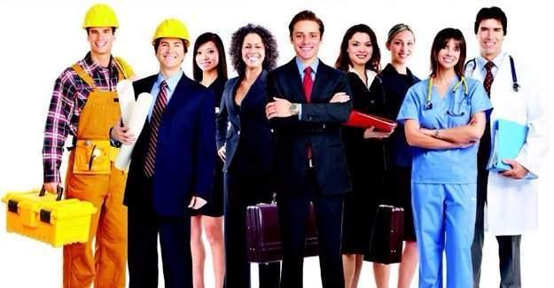 Mesleki yeterlilik belgesi olmayan çalışanlar için son bir ay!