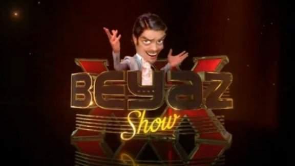 Beyaz Show bugünkü yeni bölüm konukları kimler?