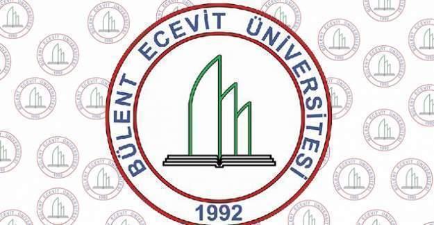 Bülent Ecevit Üniversitesi akademik personel alım ilanı, Bülent Ecevit Üniversitesi personel alımı için başvuru şartları neler?