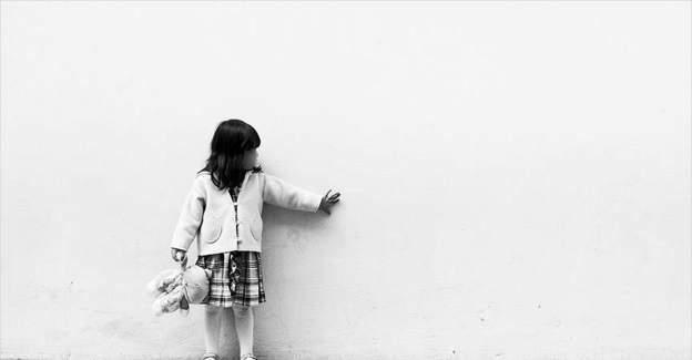 Çocuklara yönelik işlenen suçlardaki ceza oranları artırıldı