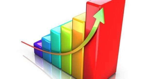 Enflasyon 7 ayın en düşük seviyesinde!