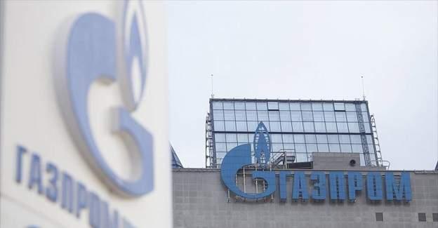 Gazprom ile Türk özel sektör tedarikçileri anlaştı mı?