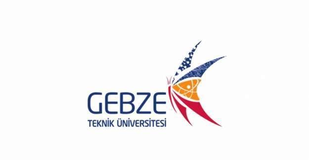 Gebze Teknik Üniversitesi Akademik personel alım ilanı, Gebze Teknik Üniversitesi Akademik personel alımı için başvuru şartları neler?