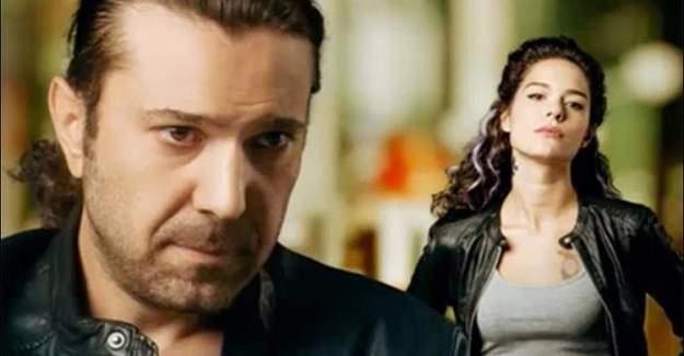 İncir Reçeli 2 Filmini Fullonlinefilmizle1.comda İzleyin