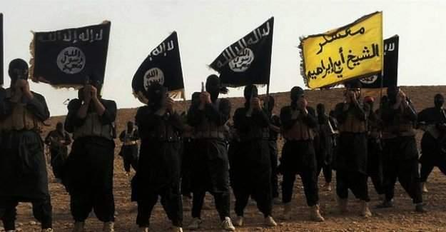 IŞİD 300'ün üzerinde işçi kaçırdı