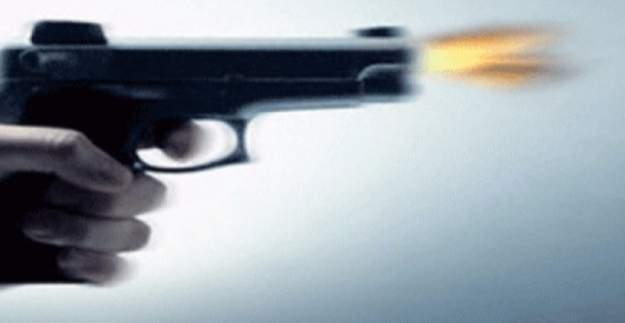 İzmir'deki silahlı saldırıda iki kişi öldü