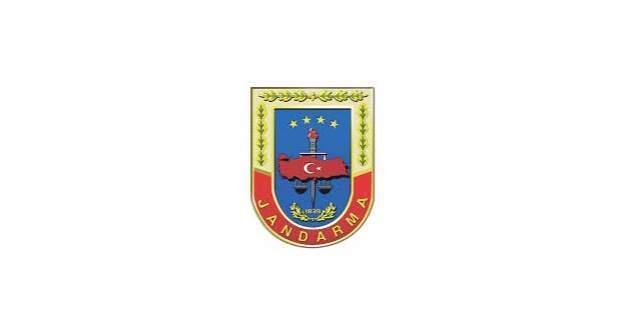 Jandarma Genel Komutanlığı sözleşmeli personel alım ilanı, Jandarma Genel Komutanlığı personel alım başvuru şartları nelerdir?