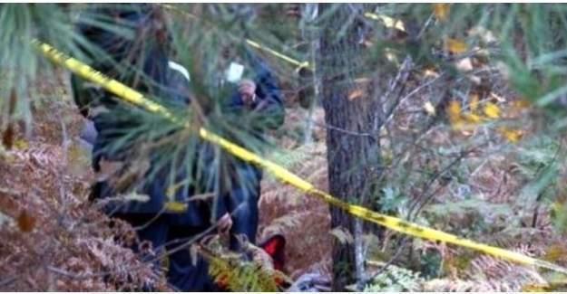 Kahramanmaraş'ta itfaiyeci ölü bulundu
