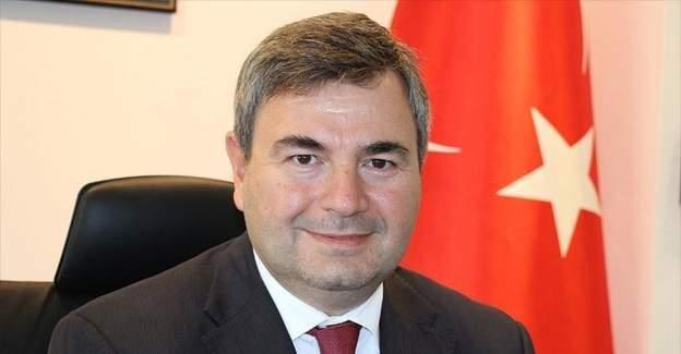Moğolistan, Türk Kültür Günlerine hazırlanıyor