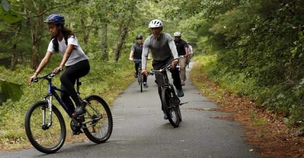 Sağlık Bakanlığından öğrencilere bedava bisiklet dağıtacak